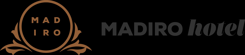 Madiro Hotel